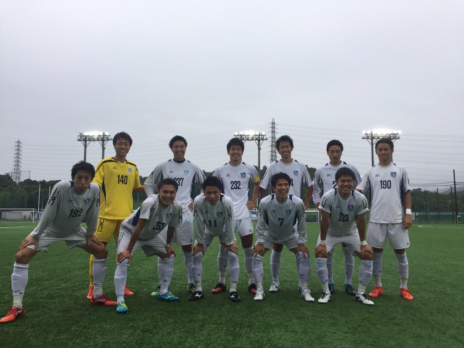 びわこ 成蹊 スポーツ 大学 サッカー
