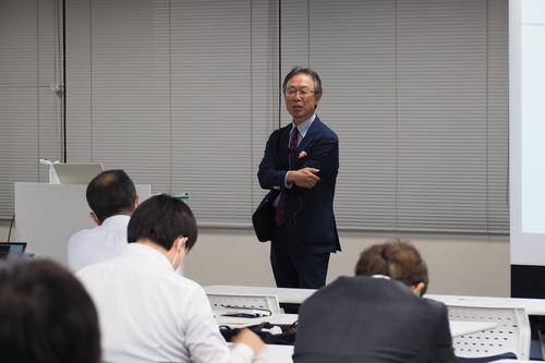 OSAKA SEIKEI TOPICS | 大阪成蹊大学